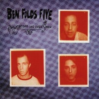 Purchase Ben Folds Five - Whatever And Ever Amen
