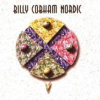 Purchase Billy Cobham - Nordic