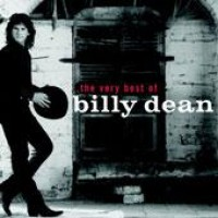 Purchase Billy Dean - The Very Best Of Billy Dean