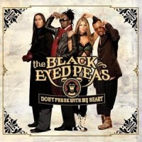 Purchase The Black Eyed Peas - Don't Phunk With My Heart (Single)