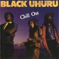 Purchase Black Uhuru - Chill Out