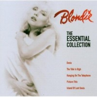 Purchase Blondie - The Essential Collection