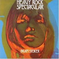 Purchase Bram Stoker - Heavy Rock Spectacular