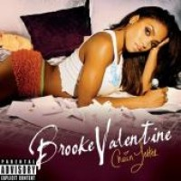 Purchase Brooke Valentine - Chain Letter (Advance)