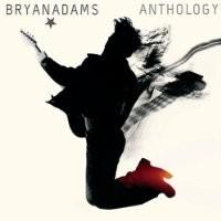 Purchase Bryan Adams - Anthology (Cd 2)