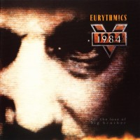 Purchase Eurythmics - For The Love Of Big Brother