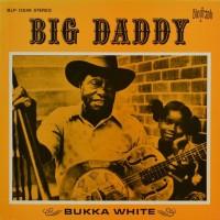 Purchase Bukka White - Big Daddy