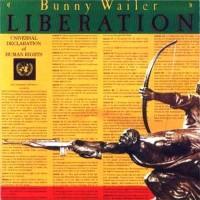 Purchase Bunny Wailer - Liberation