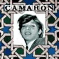 Purchase Camarón De La Isla - Camaron En La Venta De Vargas