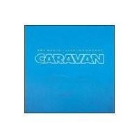 Purchase Caravan - Bbc Radio 1: Live In Concert