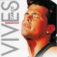 Purchase Carlos Vives - Romantico