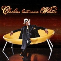 Purchase Charlie Wilson - Charlie, Last Name Wilso n
