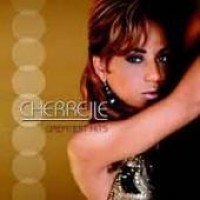 Purchase Cherrelle - Greatest Hits