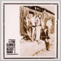 Purchase Climax Blues Band - The Climax Chicago Blues Band (Remastered 2013)