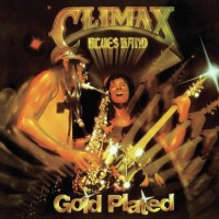 Purchase Climax Blues Band - Gold Plated (Vinyl)