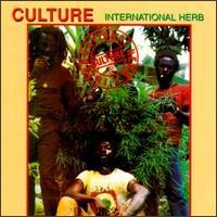 Purchase Culture - International Herb
