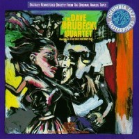 Purchase Dave Brubeck - Dave Brubeck Quartet Plays Music From West Side Story And Wonderful Town And More