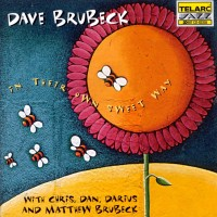 Purchase Dave Brubeck - In Their Own Sweet Way