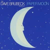 Purchase Dave Brubeck - Paper Moon