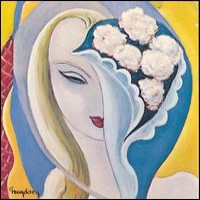 Purchase Derek & the Dominos - Layla And Other Assorted Love Songs