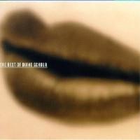Purchase Diane Schuur - The Best Of Diane Schuur
