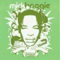 Purchase Dr. Dre - Pretox (Mixed By Mick Boogie)