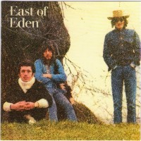 Purchase East Of Eden - East of Eden