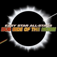 Purchase Easy Star All Stars - Dub Side of the Moon
