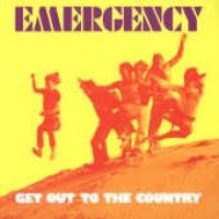 Purchase Emergency - Get Out To The Country