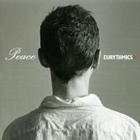 Purchase Eurythmics - Peace