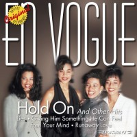 Purchase En Vogue - Hold O n And Other Hits