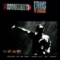 Purchase Eros Ramazzotti - Eros In Concert [CD 1] cd 1
