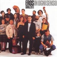 Purchase Eros Ramazzotti - In Ogni Senso