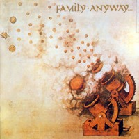 Purchase Family - Anyway