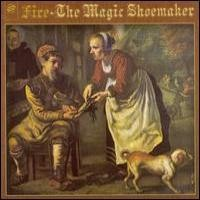 Purchase Fire - The Magic Shoemaker