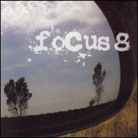Purchase Focus - Focus 8