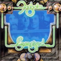 Purchase Foghat - Energized