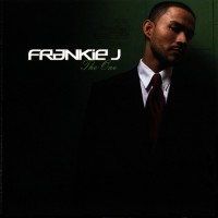Purchase Frankie J - The One