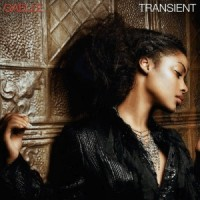 Purchase Gaelle - Transient