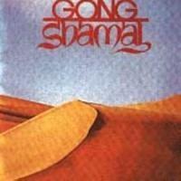 Purchase Gong - Shamal