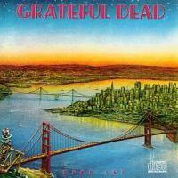 Purchase The Grateful Dead - Dead Set