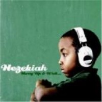 Purchase Hezekiah - Hurry Up & Wait