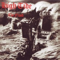 Purchase High Tide - The Flood