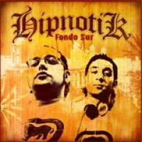 Purchase Hipnotik - Fondo Sur
