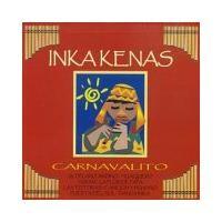 Purchase Inkakenas - Carnavalito