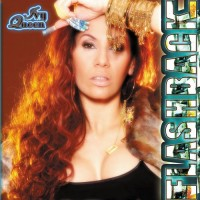 Purchase Ivy Queen - Flashback