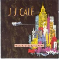 Purchase J.J.Cale - Travel-Log