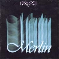 Purchase Kayak - Merlin