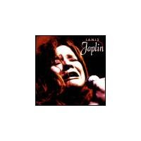 Purchase janis joplin - Light Is Faster Then Sound