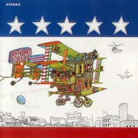 Purchase Jefferson Airplane - After Bathing At Baxter's (Remastered 2003)